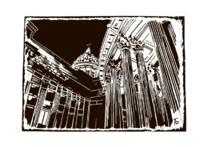 Город-мечта