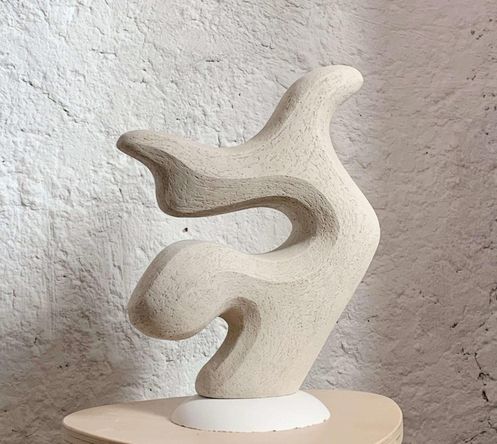 Керамика Biophilia Form V